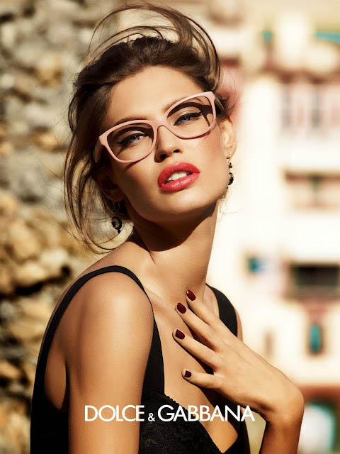 We have the perfect frame to complement your face shape