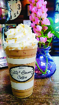 22nd Street is a coffee destination experience in Historic Ybor City. Travel with us for unique flavors to savor and enjoy