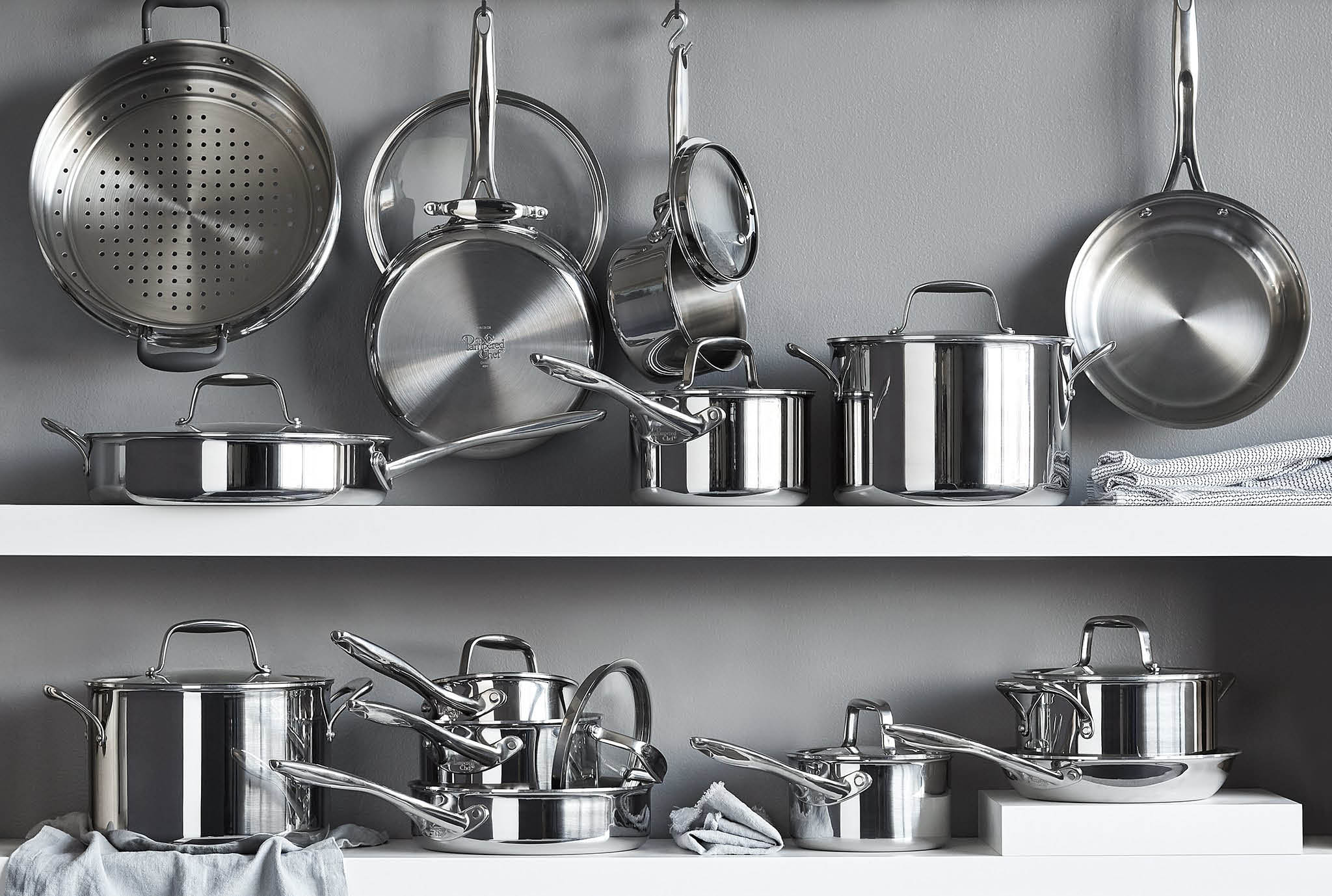 Cooking Tools, Cutlery, Bakeware, Cookware, Stoneware, Entertaining, Outdoor, Frozen Treats Sets, Kids, Food, Charitable Giving, Replacement Parts, Sale, Storage & Cleaning, Outlet; stevensville, md and surrounding