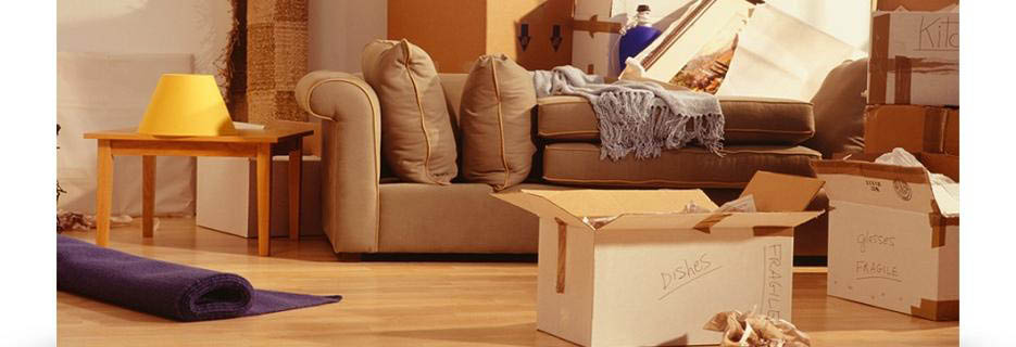 Movers near me, shipping and packing supplies, need to move furniture relocating to Az