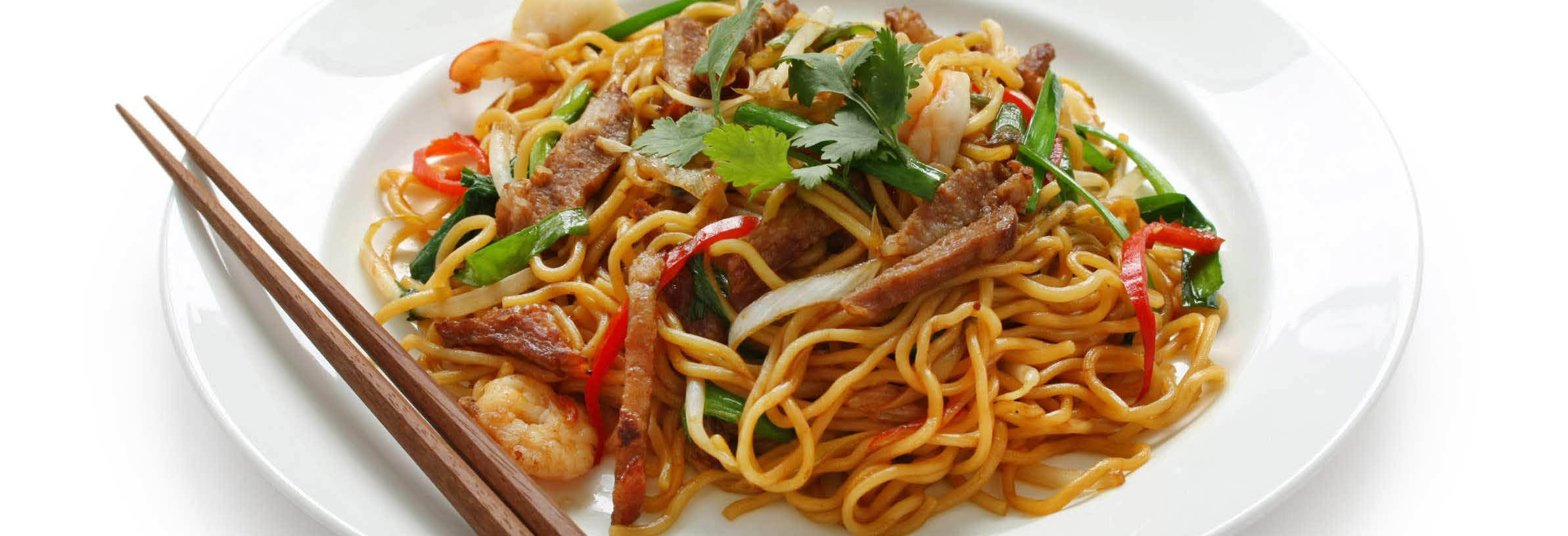 Chinese, delivery, eat in, cuisine, fresh, vegetarian, pork, beef, chicken, seafood