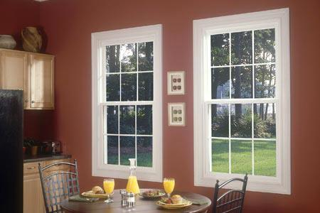 window replacement, window repair, room with window, living room window