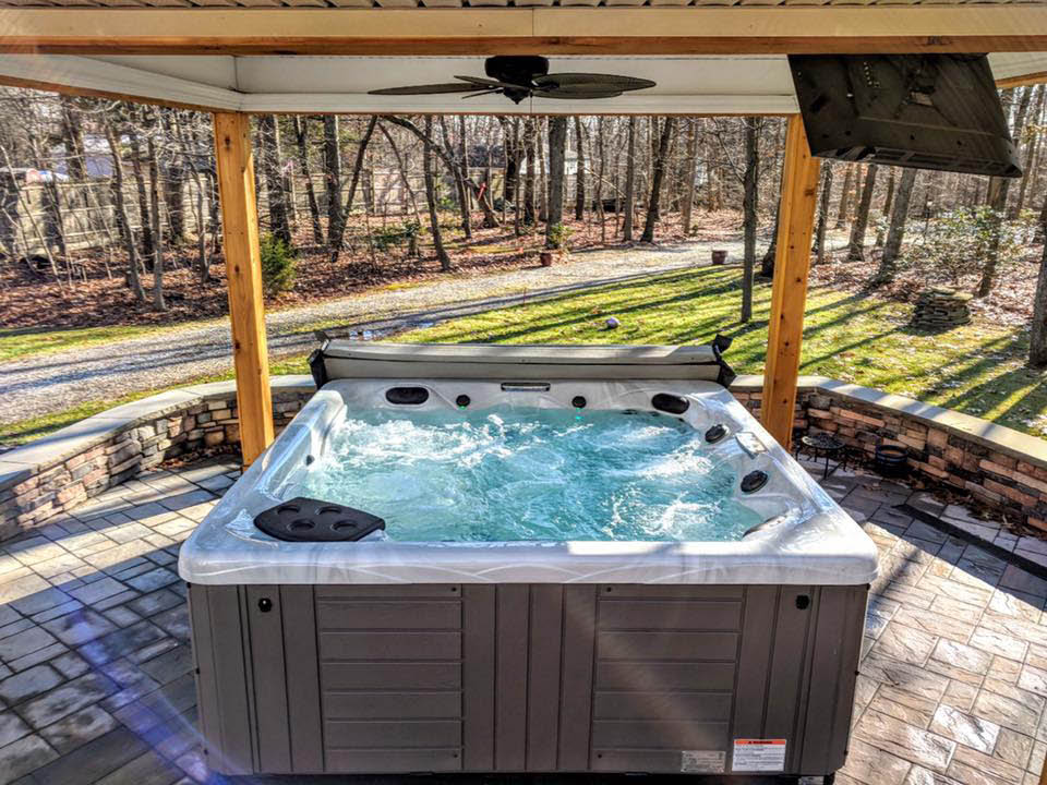 Michael Phelps Legend Swim Spas, Twilight Series, Healthy Living, Clarity Spas, Down East Spas, Legacy Whirlpools, Contractor Series Spas