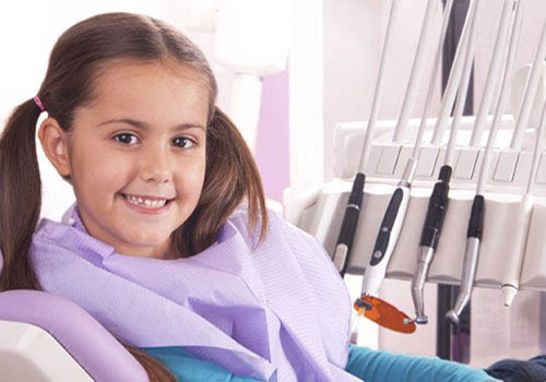pediatric dentists near me; susan j noble dds in prince frederick, maryland