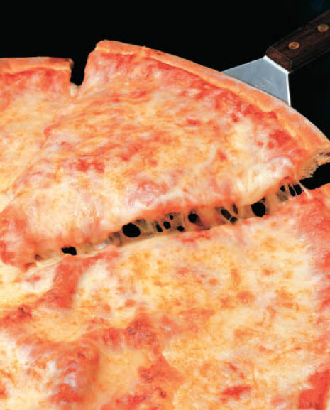 pizza, catering, delivery, seafood, entrees
