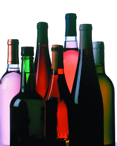 Wine and liquor store near Mt Sinai, Sound beach