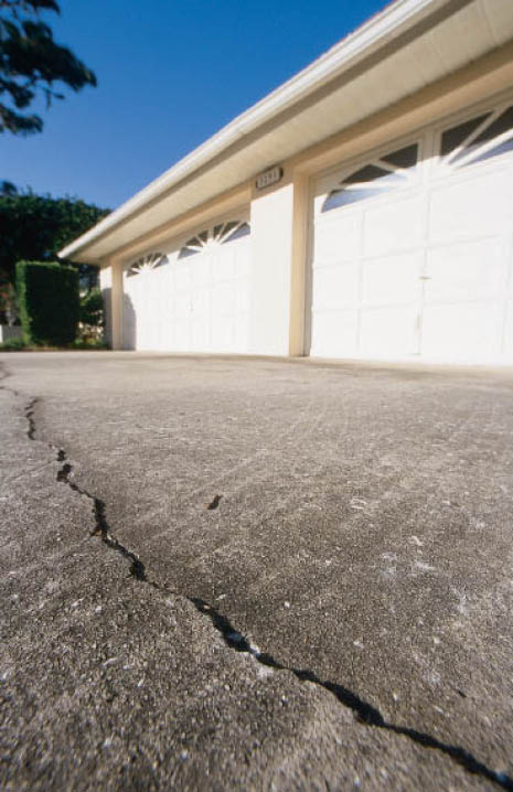 driveway repair, concrete repair kansas city, driveway repair kansas city, garage floors in kc, void fill, sidewalk repair, patios kansas city, basement floor, replacing sunken concrete kansas city, uneven concrete repair kansas, concrete repair missouri