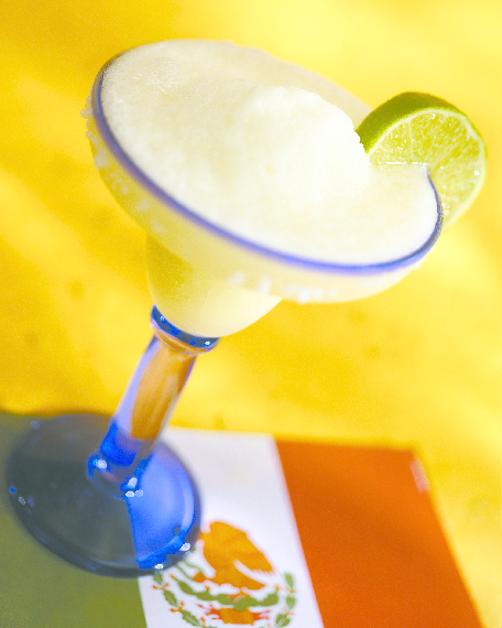 margaritas Happy hour Henderson Mexican cuisine restaurant coupons