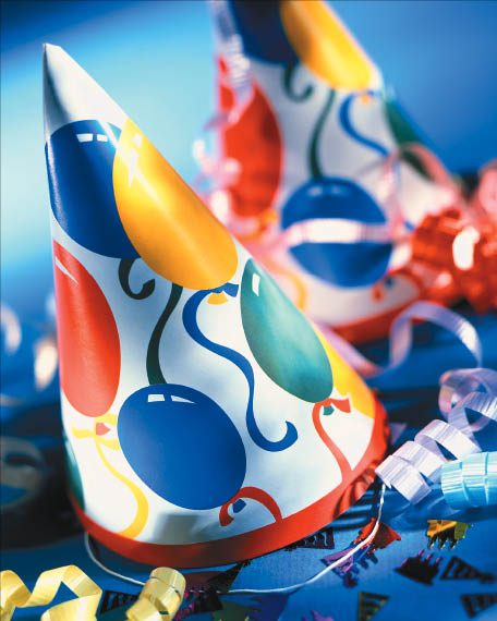 partyland,balloons,banners,decorations,confetti,ribbons,centerpieces,table,cloths