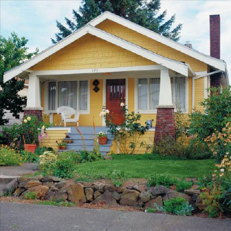 home insurance near me renters insurance near me