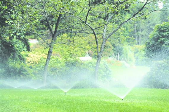 sprinkler tune-up orange county ca sprinkler tune-up irvine ca sprinkler repair near mer