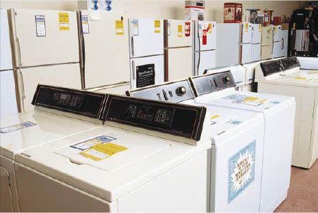 washer repairs dryer repairs fix my appliances