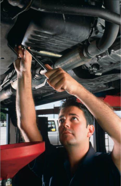 car repair,car repair in west chester,truck repair,truck repair in west chester,auto repair in 19382,truck repair in 19382,tune up,tune up in west chester,19382,belts,hoses,belts & hoses in west chester