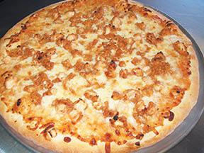 2 ton tony pizza and wing coupon irondequoit ny