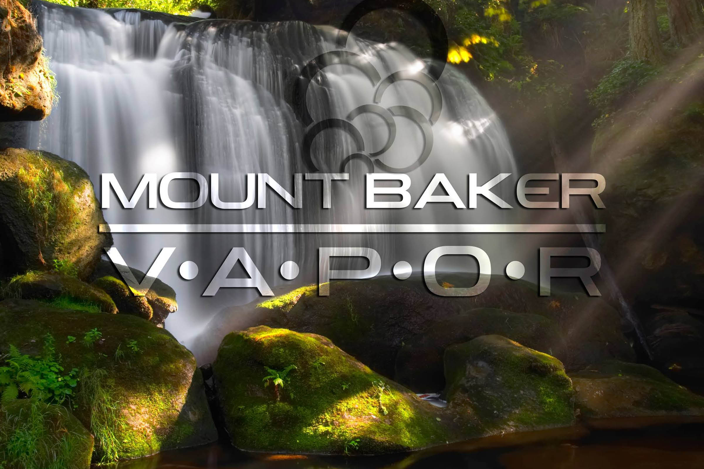 Coupon code for mt baker vapor