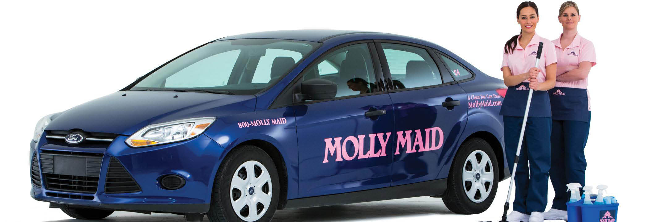 molly maid professional cleaning service maid service toledo ohio bowling green weekly clean