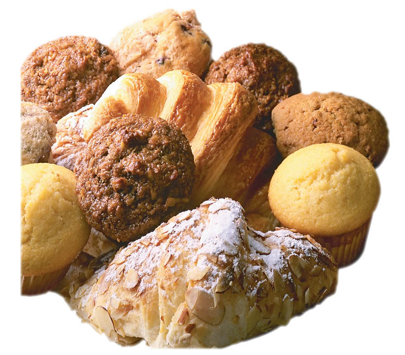 Rocky Point Bakery Coupons.   Bake Shop Miller Place NY.  Italian bread coupons rocky point ny. Gourmet cakes rocky point