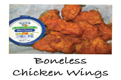wings pizza subs and calzones coupon irondequoit ny at  2 ton tony rochester NY