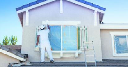 denver painters