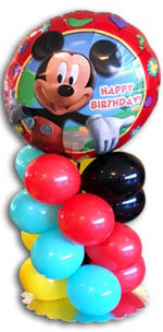 save on balloons save on party favors party supply coupons