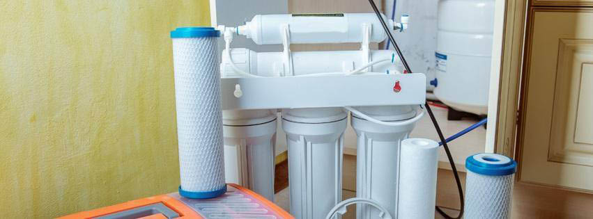 water quality, water specialists, purification, water softener, drinking systems, air system, chlorine