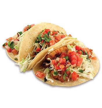 tacos twiin grande tacos tostada