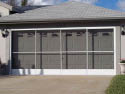 Garage door repair near Longboat Key, Siesta Key