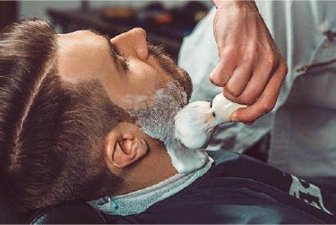 barber shop near me barber coupons barber near me barbar