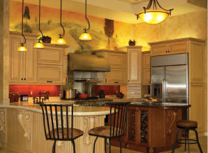 Save on Kitchen Remodel near Tampa, FL