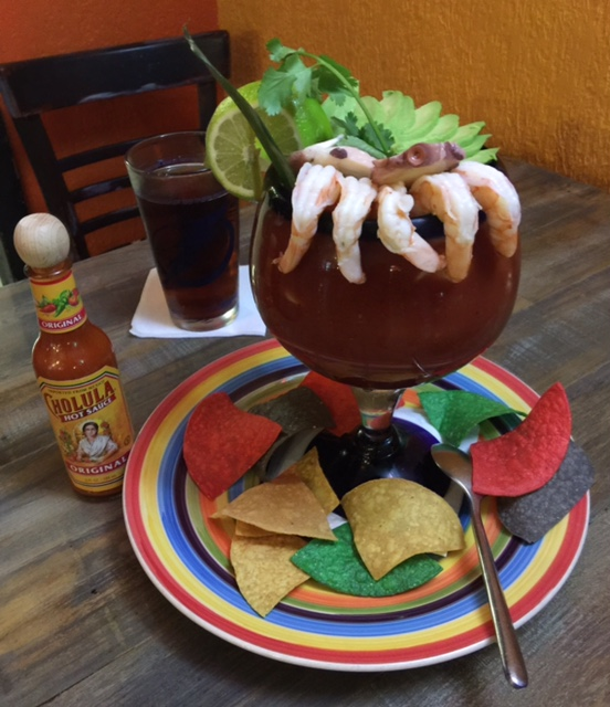 dinner specials daily specials lunch specials drink specials previously Monarca's Authentic Mexican Cuisine Bar & Grill