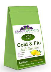 natural cold remedy natural flu remedy cold and flu
