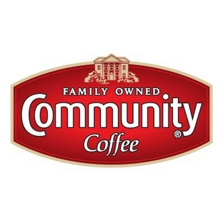 coffee coupons save on coffee coffee near me