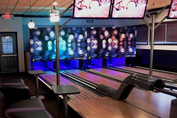 Three - Two - FUN!! & Bowl 32 Noblesville, IN Bowling