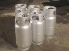 Propane Tanks, Gas, Refills, New Tanks, Mason's Propane, Gas Tanks