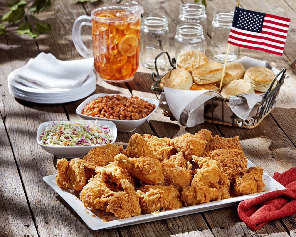 american (traditional), fast food, sandwiches, breakfast, lunch, dinner; nova