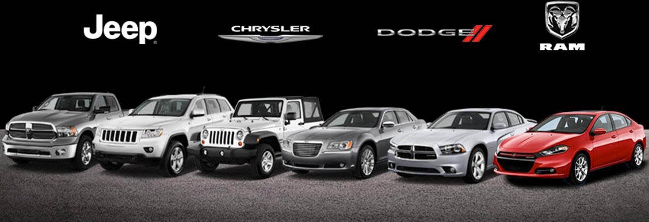 Chrysler Jeep Dodge Ram in 24 Brockton MA.  New Used Cars.  Brockton dealership.