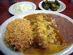 tex mex, mexican, tacos, fish, fajitas, burrito, tamale; winchester, va