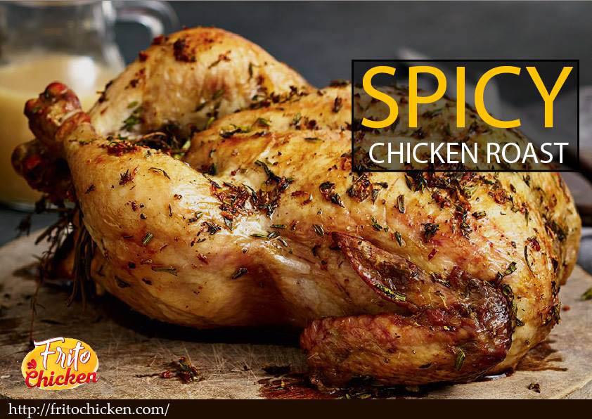 roast chicken, rotisserie chicken, wings, kids meal, halal; centreville, va