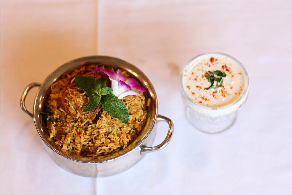 himalayan, nepalese, indian, pakistani, restaurant, delivery, catering, lunch, dinner, take out; mclean, va
