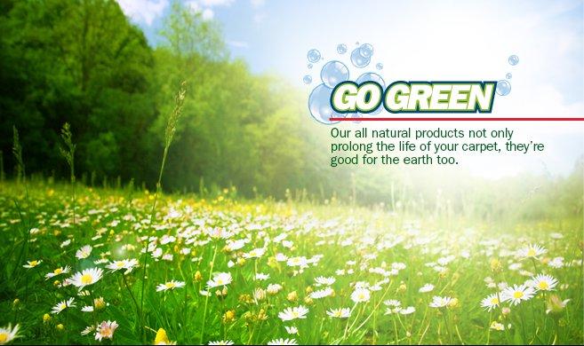 green clean with oxi fresh greensboro