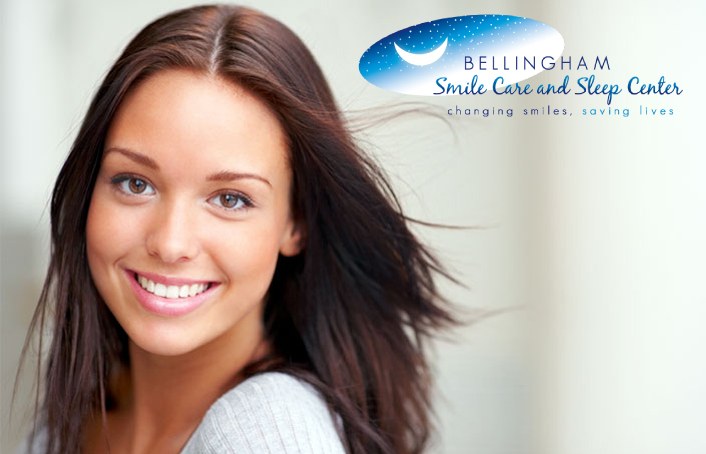 Visit Bellingham Smiles for the best deals on dentistry in bham washington for dentures, fillings, orthopedic and more