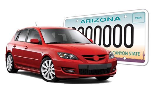 find car registration, third party car insurance. different vehicles, 3rd party car insurance