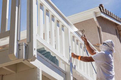 REYNOLDS PAINTING GROUP FL, painting photo