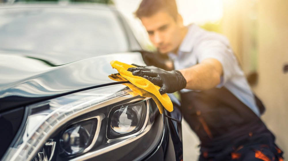 Auto detailing by 405 Motors in Woodinville, Washington - auto detailing near me - Woodinville auto detailing coupons near me - detail my car