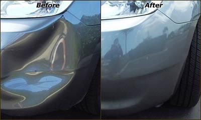 405 Motors - 405 Service - bumper repair - Woodinville auto body repair near me - repair my bumper - auto body repair coupons near me
