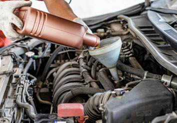 405 Motors - 405 Service - auto service - auto repair - Woodinville oil changes near me - oil changes in Woodinville, WA - oil change coupons near me