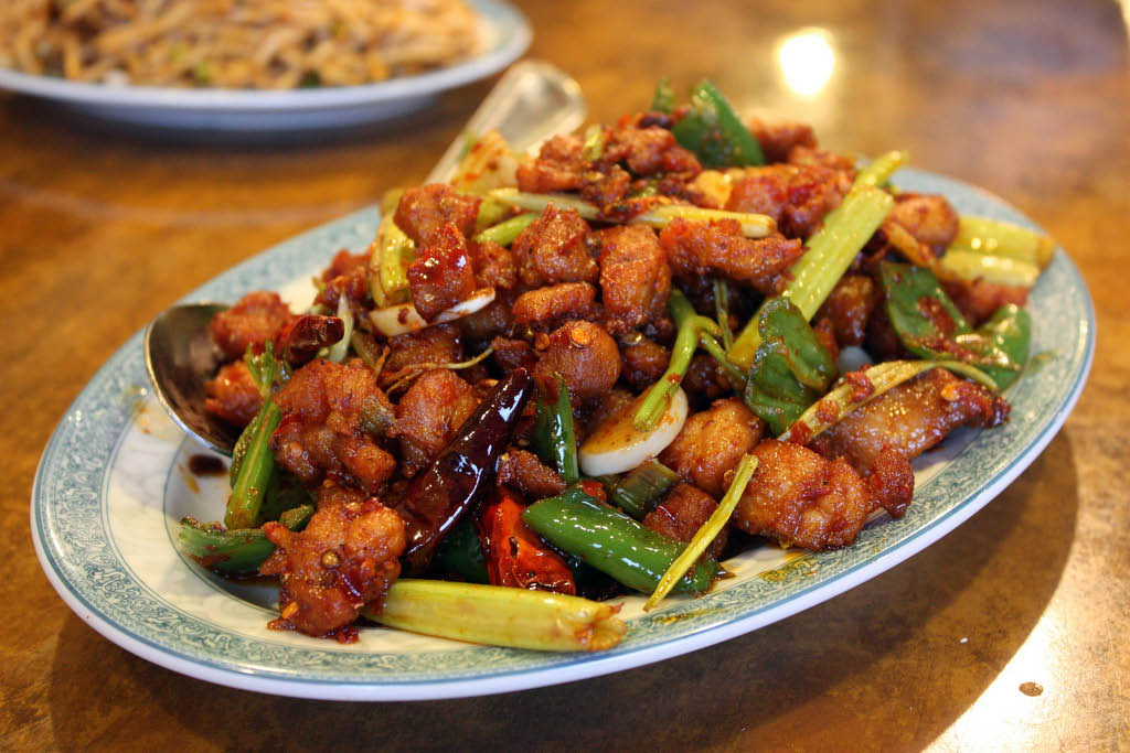 chinese, restaurant, hunan style, sechuan, food, carry out, delivery; fairfax, va