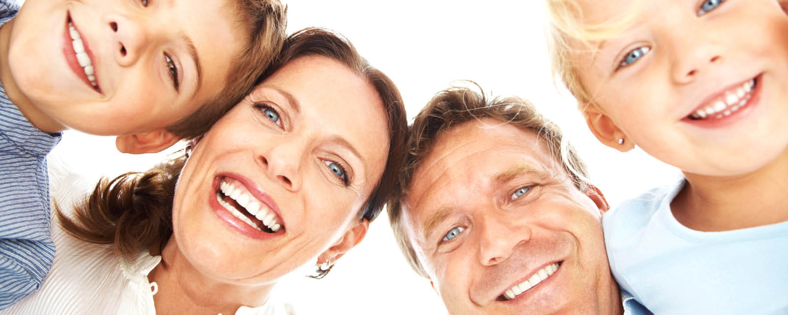 group of smiles dentistry implants & orthodontics in arlington, tx