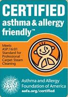 asthma-allergy-cat-dog-dander