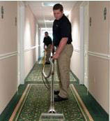 Residential-commercial-carpet-cleaning